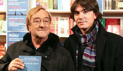 Lucio Dalla: eredità alle cugine, non al compagno