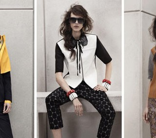 H&M e Marni: in coda dall'alba per i capi della collezione