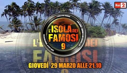Isola dei Famosi 9: la semifinale