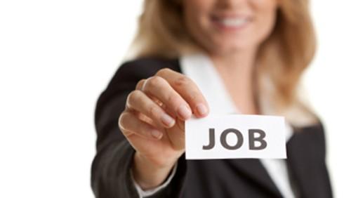 Offerta di lavoro shock: pagati per non fare niente