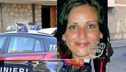 Chi l'ha visto?: donna scomparsa ritrovata a casa sua