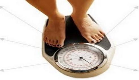 Dieta lampo efficace