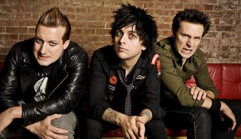 Green Day: il prossimo lavoro sarà una trilogia