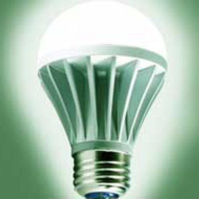 Per il risparmio energetico lampadine a basso consumo for Lampadine basso consumo led