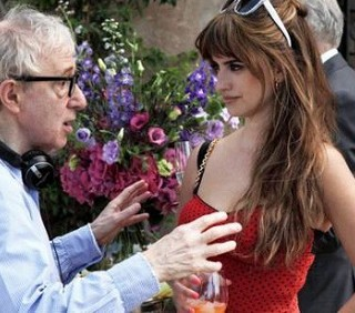 """""""To Rome With Love"""" di Woody Allen, il trailer"""