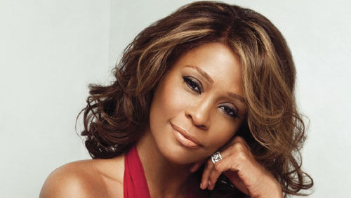 Whitney Houston: il funerale costa 187.000 dollari ai cittadini