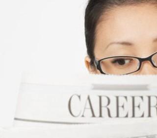 La strategia vincente per cercare lavoro