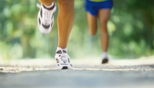 Vinci il diabete con questi esercizi