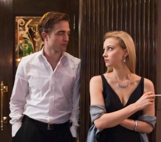 Festival di Cannes 2012: tutti i film