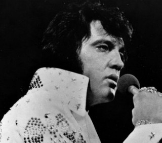 Elvis, Kurt Cobain, Whitney Houston diverranno ologrammi come Tupac?
