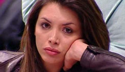 GF12: Ilenia Pastorelli salta Mattino 5, scappa dall'albergo