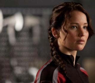 """""""The Hunger Games"""": il seguito si farà"""