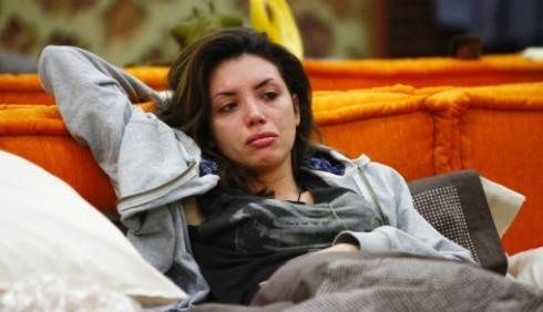 GF12: tra Ilenia Pastorelli, Mattino 5 e Raffaello Tonon è guerra