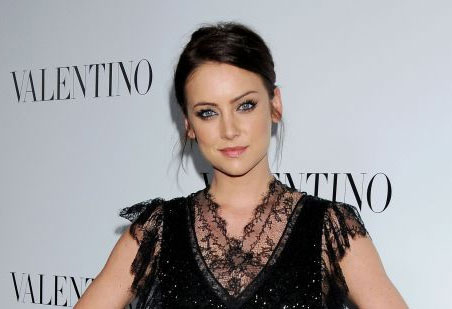 Valentino: nuovo flagship store a Beverly Hills