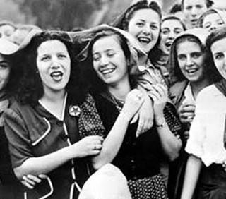 Festa della Liberazione, le parole di Giorgio Napolitano