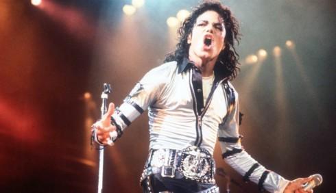 Michael Jackson, un tour da ologramma come Tupac?