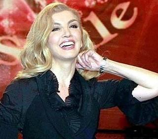 """""""Ballando con le Stelle"""" verrà cancellato?"""