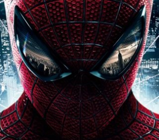 """The Amazing Spider-Man"": le locandine definitive"