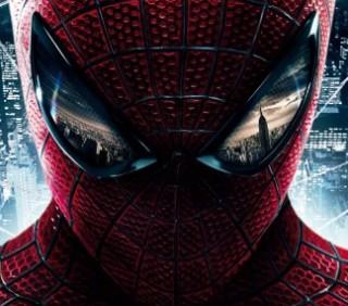 """The Amazing Spider-Man"": le locandine definitive"