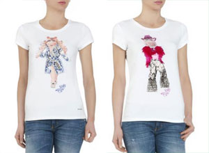7c8e386677ff9 magliette pinko