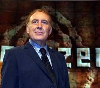 Michele Santoro torna in Rai come dirigente?