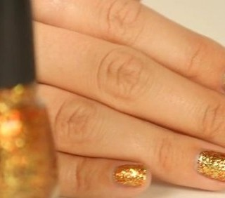 China Glaze, smalti ispirati a The Hunger games