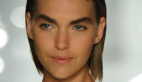 Make-up: i trend di stagione