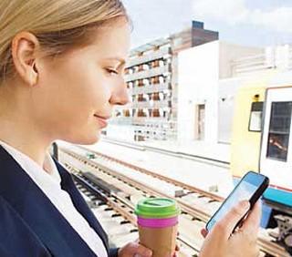 Email e smartphone ci rendono tecno-stressati