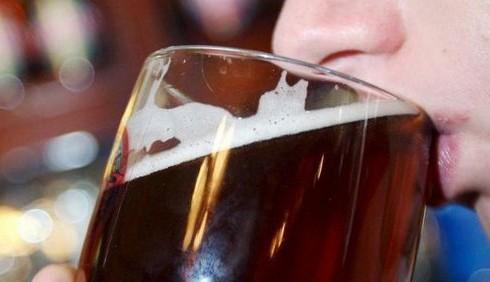 Bypass gastrico, riduce anche la voglia di alcol