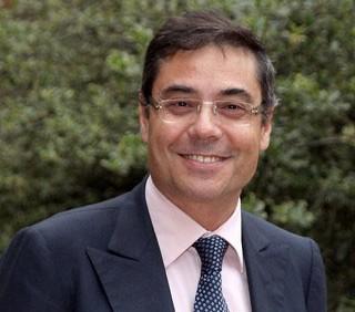Andrea Vianello nel giovedì di Rai 2, ex Annozero