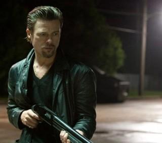 Festival di Cannes 2012: i 10 film più attesi