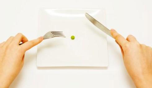 La dieta Dukan incide sui disordini alimentari?