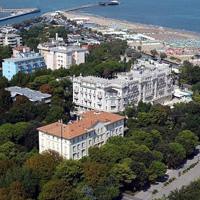 Focus Mercato Immobiliare E Creditizio Rimini E Provincia