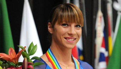 Italian Sport Awards: Pellegrini, Vezzali e Marangoni premiate