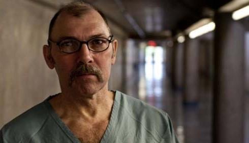Detenuto giustiziato dopo 37 anni dal delitto