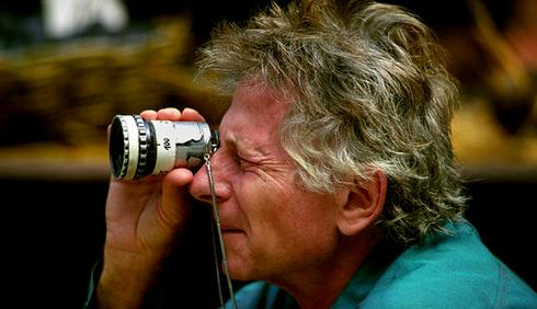 Roman Polanski: A Film Memoir, recensione