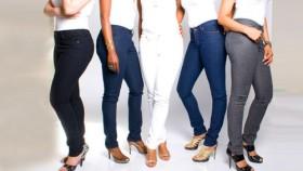 Jeans Vietati In Ufficio Succede In India Diredonna