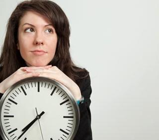 LinkedIn: per fare carriera bastano nove minuti al giorno