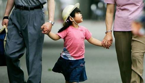 Adozione: via libera ai genitori di figli disabili
