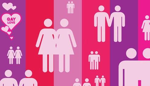Giornata Mondiale contro l'Omofobia: l'Italia resta a guardare?