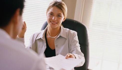 Cercare lavoro: 8 falsi miti