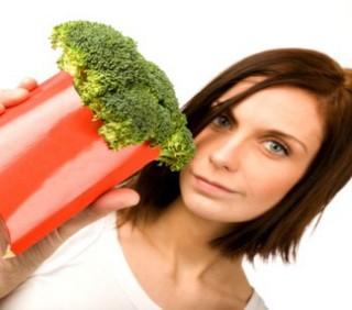 Colesterolo: come prevenirlo e curarlo