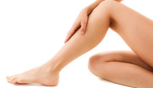 Depilazione: segreti per gambe lisce e morbide