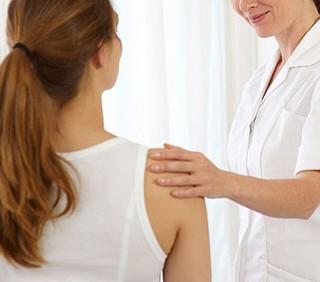 I turni di notte aumentano il rischio di cancro al seno
