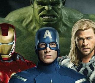 The Avengers, superato il miliardo di dollari