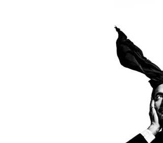 Louis Vuitton: Marc Jacobs e Yayoi Kusama per la nuova collezione