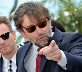 Festival di Cannes 2012: donne contro Nanni Moretti