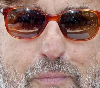 Festival di Cannes 2012: Nanni Moretti presidente democratico