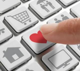 Tecnologia, ecco come uccide l'amore