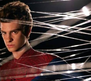 """The Amazing Spider-Man"": trailer e spot televisivi"